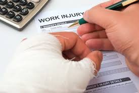 Iowa Work Comp Payout Chart Why You Need A Workers Compensation Attorney In Iowa Forum