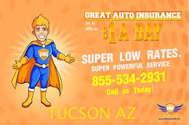 get car insurance tucson arizona we offer affordable auto insurance in tucson az