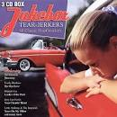 Love Songs: Classic Tearjerkers