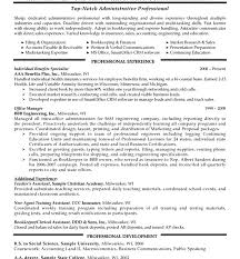 Christian Social Worker Sample Resume Cool Insurance Adjuster Resume Template