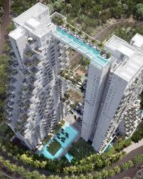 infinity pool singapore dangerous. So This Is Happening (Picture: Safdie Architects) Infinity Pool Singapore Dangerous H