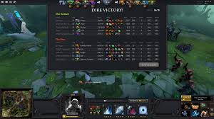 ukcs mega game servers view topic want to win one of two dota