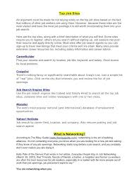 Free Resume Search Philippines Free Resume Search For Employers