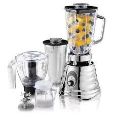 oster classic series kitchen center blender glass jar blstbc4129 000 1