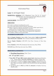 Your resume should highlight not only your professional experience related to the teaching profession but also the. Resume Format For Teacher Job 5 Teacher Resume Sample Format Templates 2021 Download Doc Pdf Because Your Resume Format Is So Important In Creating A Great First Impression As A