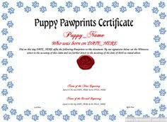 parenting certificate templates free certificate templates for new babies you can add text images