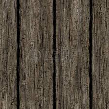 wood plank texture seamless. Seamless Closeup Of Old Wood Planks Texture Background Photo Plank