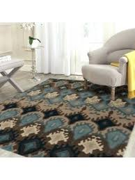 rug cleaning san francisco oriental weavers blue geometric carpet ca products all green clean