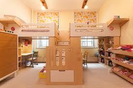 kids bedrooms designs. phoebe and juliet\u0027s lofts.jpg kids bedrooms designs