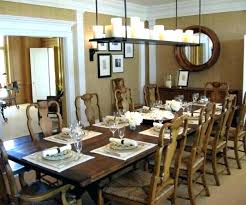 kitchen table chandelier dining table chandeliers chandelier height over coffee best kitchen table chandelier kitchen table chandelier chandelier height
