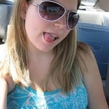 Angelia Tate Facebook, Twitter & MySpace on PeekYou