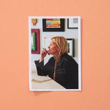on brene brown wall art with bren brown most creative people fast company