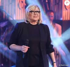 Marie myriam was born on may 8, 1957 as myriam lopès. Marie Myriam Aidee De Ses Enfants Elle A Disperse Les Cendres De Son Mari Purepeople