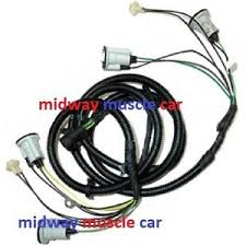 73 gmc wiring harness 73 printable wiring diagram database 73 gmc wiring harness 73 wiring diagrams on 73 gmc wiring harness