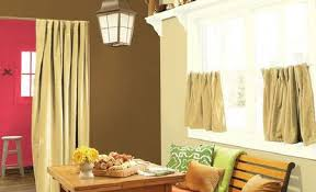 Home Interior Wall Colors Custom Design Ideas