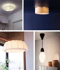 ikea ceiling lamps lighting. Inspiration About Ceiling Lights \u2013 Pendants \u0026 Lamps Ikea With Regard To Lighting