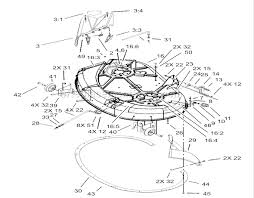 toro 74350 parts list and diagram 230000001 230999999 2003 click to close