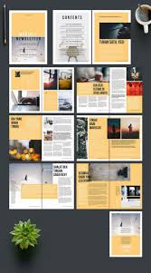 free pamphlet design online online brochure maker for students brochure maker google
