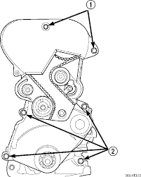 2007 Pt Cruiser Timing Belt Tensioner   30 000 belt tensioner further  in addition Timing belt replacement on wifes 2006 NA   PT Cruiser Forum together with  also 2002 Chrysler PT Cruiser Replacement Engine Parts – CARiD moreover 06 PT CRUISER AIR CONDITIONING PROBLEMS   MechanicAdvice additionally Serpentine Belts Replacement Chrysler PT Cruiser   YouTube together with  in addition Timing belt DIY how to tips needed      PT Cruiser Forum also 2003 Chrysler PT Cruiser Replacement Engine Parts – CARiD likewise Timing belt replacement on wifes 2006 NA   PT Cruiser Forum. on 2003 pt cruiser timing belt repment