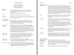 cover letter granite cnc operator vacancycnc operator salary medium size manual machinist resume