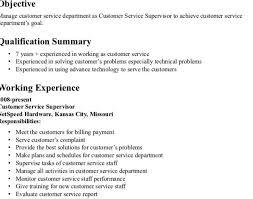 resume:Resume Cls Awesome Phlebotomist Resume Resume Cls Resume Samples  Medical Assistant Student Inviting Phlebotomistmedical