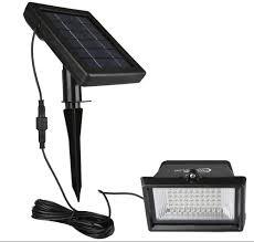 Powerful Solar Flood Lights 15 Best Solar Flood Lights 2020 Reviewed Ledwatcher