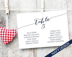The Sheldon Seating Chart Seating Chart Cards Seating Plan Cards Table Plan Cards Table Cards Wedding Table Cards Template Table Cards Wedding Seating Chart