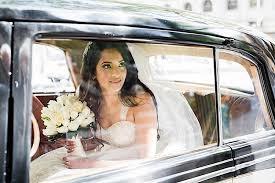 lajeen artistry versatile indian bridal hair makeup service in melbourne wedding day makeup s