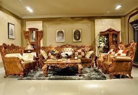 royal living room furniture. delightful royal living room furniture ssbaa13