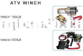 superwinch lt3000 atv wiring diagram superwinch wiring diagrams 370x250 warn atv winch wiring diagram 1900532