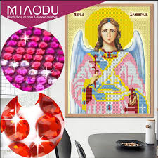 Miaodu Oficial Store - Amazing prodcuts with exclusive discounts on ...