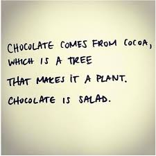 Funny Weight Loss Quotes Unique Funny Weight Loss Inspiration Quotes POPSUGAR Fitness Australia