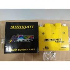 Check spelling or type a new query. Stiker Variasi Motor Cbr 150r Decal Striping Full Body Cbr 150r New Sumo Bukalapak Com Inkuiri Com