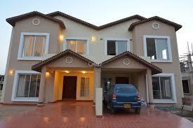 Bahria Town Karachi House Design 235 Square Yard House For Sale In Precinct 31 Bahria Town