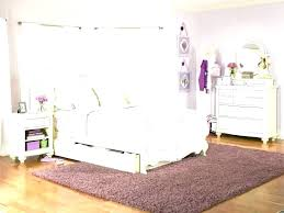girls white bedroom furniture girly bed sets girls white bedroom furniture sets white bedroom set exotic girly bedroom set girls little girl white bedroom
