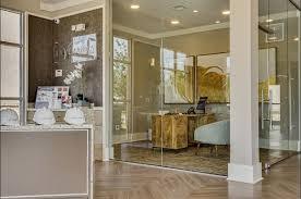 La Veranda at Polly Lane Apartments, 210 Polly Lane, Lafayette, LA -  RENTCafé