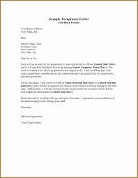 Block Form Business Letter Block Letters Examples Or Business Letter With Form Example Plus