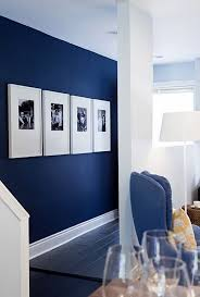navy blue bedroom colors.  Navy Black And White Photos Large Frames Dark Blue Walls Just Love This  Xx Navy Muir  Grote Listen Paspartout Grafisch Black U0026 Portretten On Blue Bedroom Colors D