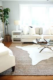 huge area rugs stylish ideas big living room rugs for huge area rugs for big living room
