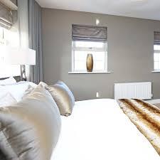 2 Bedroom Homes In Leeds | Livorno | Strata