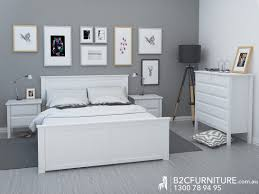white queen bedroom sets. White Queen Bedroom Furniture Sale Hardwood King Size Beds 50 Off Rrp B2c Bed Ndash Fantastic Timber Frame Sets