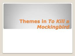 to kill a mockingbird justice essay to kill a mockingbird justice theme essay essaythemes in to kill a mockingbird major race racism