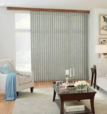 bali fabric vertical blinds blindsgalore