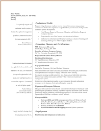 Teacher Resume Template Free Great Free Teacher Resume Templates 24 Free Resume Ideas 2