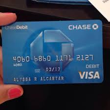 Maybe you would like to learn more about one of these? Free Working Debit Card Numbers Silicontree