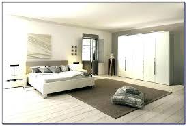 dimora bedroom set – umqura.info