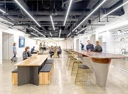 Studio oa designs Interior Modern Office Designs Modern Office Design Concept By Studio Oa Corporate Interiors Home Ideas Modern Office Designs Modern Office Design Concept By Studio Oa