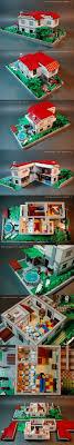 Real Life Lego House 30 Best Lego Bus Coach Images On Pinterest Lego Bus Lego