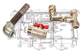 plumbers venice fl. Modren Plumbers Throughout Plumbers Venice Fl T