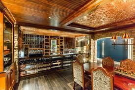 build your own wine cellar underground building a small wine cellar in basement princeton nj custom